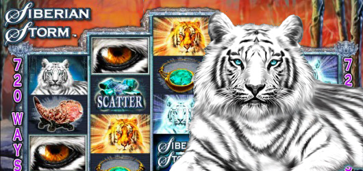slot machine game online www.kostenlosspielen.biz